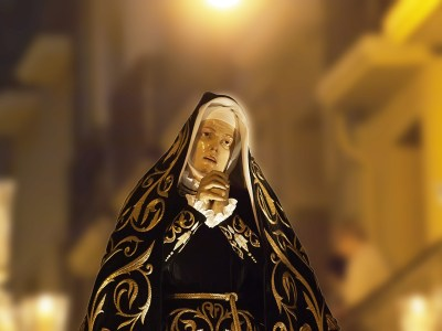 blessed-virgin-mary-379916_1920
