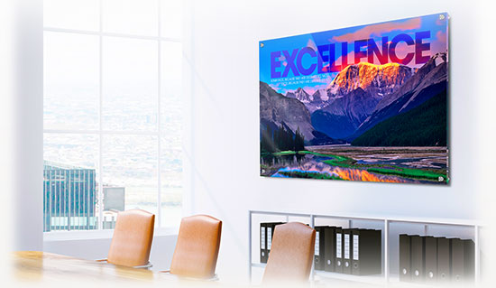Buy Office Art and Posters to Inspire Successories