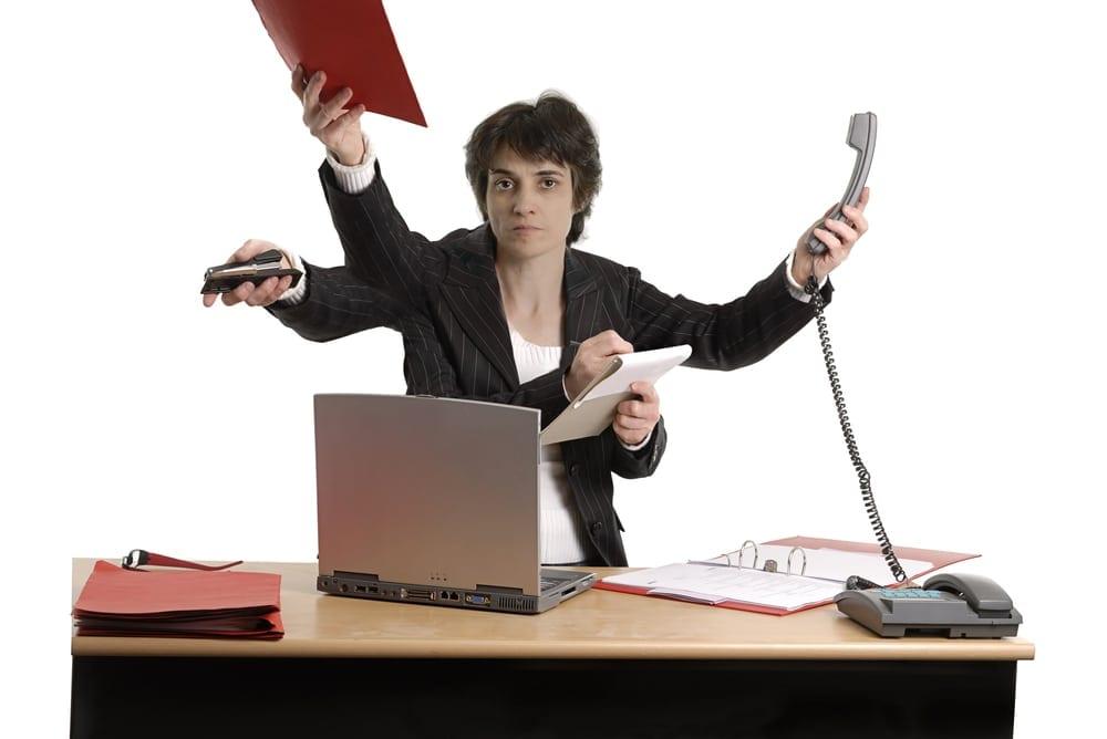 multitasking test online
