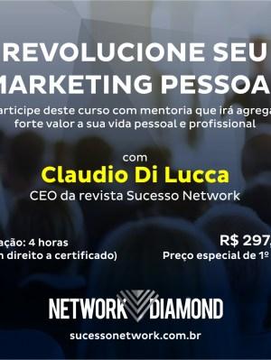 post-network-diamond-2a