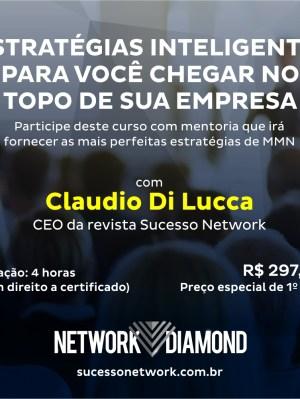 post-network-diamond-4a
