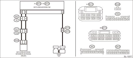 basic lan wiring diagram