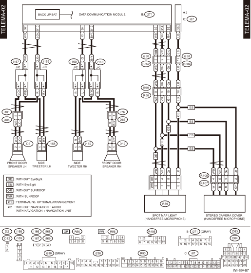 wiring diagram books