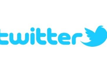 تويتر تنهي الجدل وتبقي اقتصار التغريدات على 140 حرفا