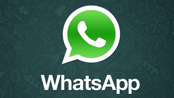«WhatsApp Responder».. للرد على رسائل «واتس آب» آليا