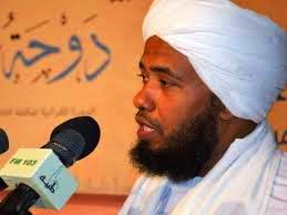 الشيخ عبد الحي يوسف : رشوة أم سمسرة ؟