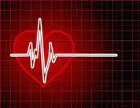 اختبار جديد يكشف عن الإصابة بقصور القلب من خلال التنفس