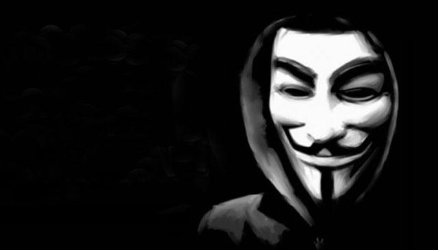 هاكرز يهاجمون موقع أحد البنوك الاحتياطية الفيدرالية الأمريكية