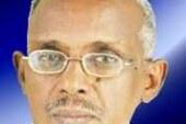ﻋﺜﻤﺎﻥ ﻣﻴﺮﻏﻨﻲ :  من ضيع السودان