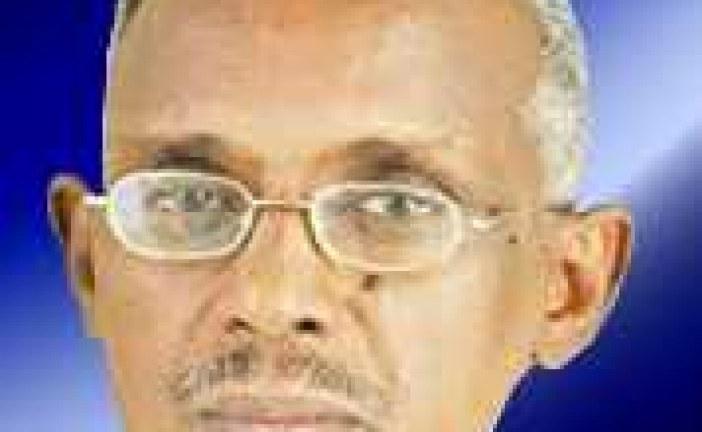 عثمان ميرغني : أجب عن السؤال بصراحة..!!
