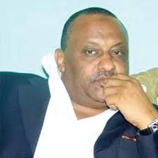 نائب رئيس الهلال يؤكد عودة الكاردينال وبرفقته المهاجم الأفريقي خلال 48