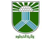 محلية الخرطوم تدشن حملة إسعافية للنظافة