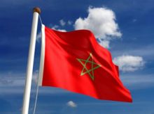 المغرب التطواني يقصي الأهلي المصري من أبطال أفريقيا