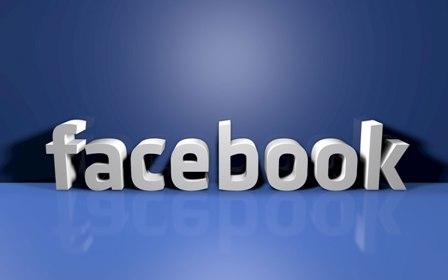 """عودة """"فيسبوك"""" للعمل بعد عطل مفاجئ"""