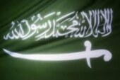 الداعية السعودي سلمان العودة ينفي إطلاق سراح العريفي
