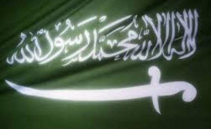 """السعودية: أب يكتشف """"عضواً تناسلياً"""" في دُمية بعد أن رددت طفلته كلمة """"عيب"""""""