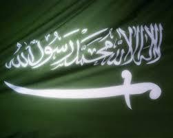 السعودية : وزارة الخارجية تعبر عن قلقها من إعدام النمر