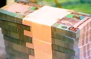 مليار جنيه جملة العجز المقدر في ميزانية ولاية الخرطوم