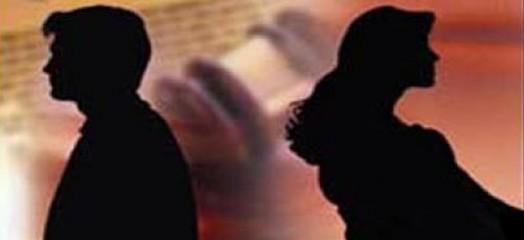 خبيرة اجتماعية: العزوف عن الزواج أدى لخلل في النمو السكاني بالبلاد