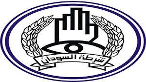 الداخلية: 900 مروج وتاجر ومتعاطي مخدرات بقبضة الشرطة يومياً