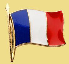 فرنسا تجمد تحويلات شركة أرياب نهاية الشهر الجاري
