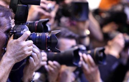 أشهر 10 صور في العالم.. شاهدها واكتشف قصصها الحقيقية