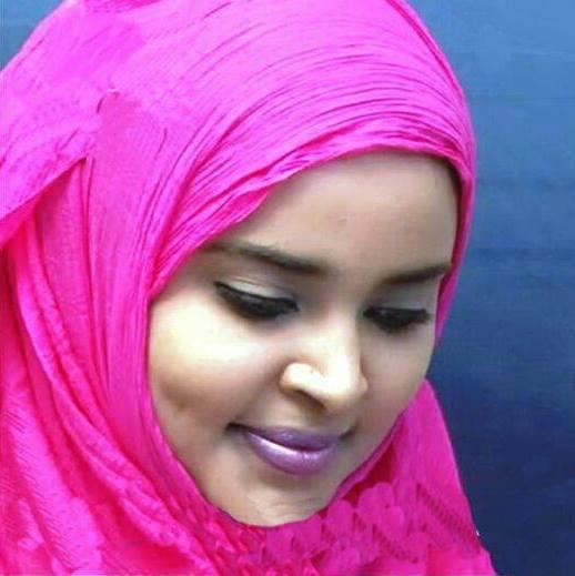 صورة.. المذيعة ميسون عبد النبي تحصد مئات الإعجابات في دقائق