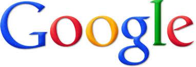 بالصور .. جوجل تتيح إمكانية العثور على هواتف اندرويد المفقودة عبر محرك البحث