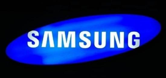 سامسونج تدمج منصة SmartThings ضمن تشكيلة عام 2016 لأجهزة التلفاز الذكي
