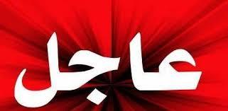 عاجل.. محكمة الأسرة تقضي بإثبات «توأم زينة» للفنان أحمد عز