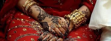 وفاة عروس حرقاً بانفجار أسطوانة غاز بأم درمان
