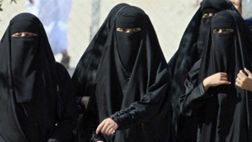 """عرائس داعش"" يهربن.. وبريطانيا لا ترحب بهن"