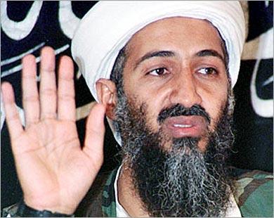 """صور نادرة : طفولة بن لادن.. """"كوكاكولا"""" في باريس.. وفرض الحجاب في إيران"""