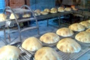 اتحاد المخابز يحمل سيقا وزر حدوث الندرة في الخبز