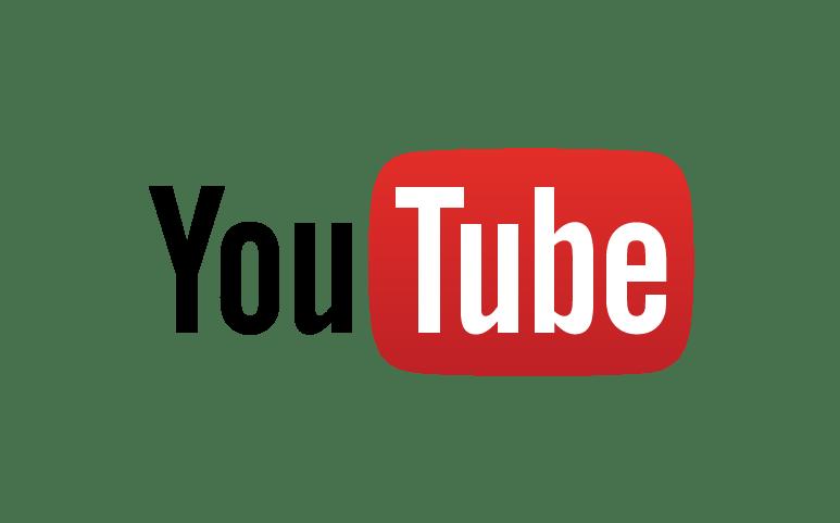 يوتيوب بتطبيقاته الأربعة، والفرق فيما بينها