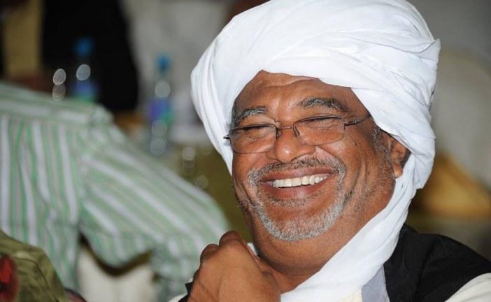 د. عبد اللطيف البوني : اللامركزي ,,, خاتمة