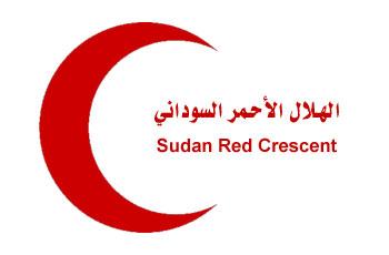 فريق الهلال الأحمر السوداني يواصل عمله الانساني باليمن
