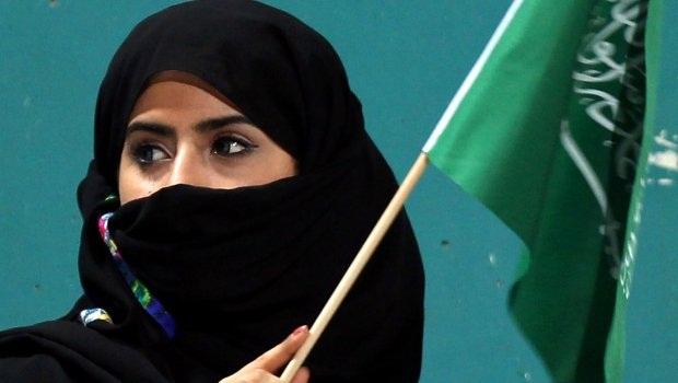 سعودية تصلح 48 ألف جوال بدافع منع الابتزاز