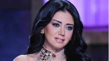 القبض على طليق رانيا يوسف في دبي