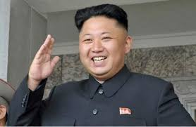زعيم كوريا الشمالية يقبل دعوة السيسي لحضور حفل قناة السويس