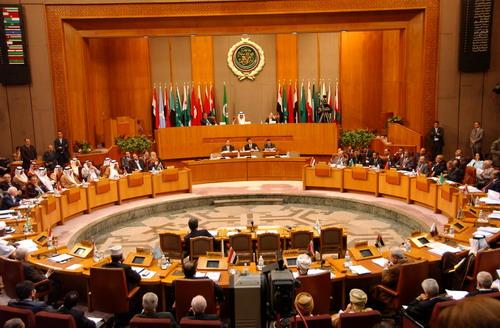 الملف اليمني يتصدَّر أجندة القمة العربية