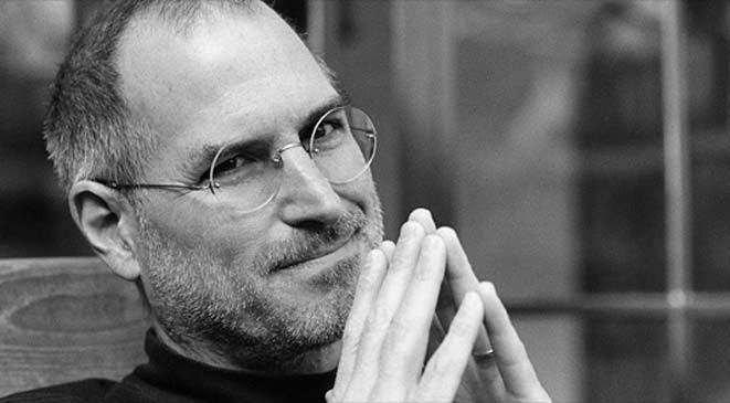 9 أمور نصح بها ستيف جوبز العالم قبل رحيله
