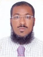 عمر الشريف : الصحف السودانية الى اين ؟؟