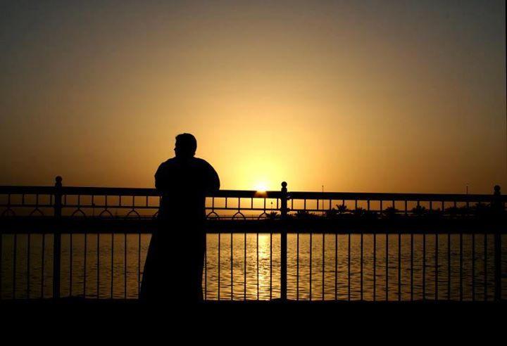 التأمل بديل فعال لعقاقير الاكتئاب