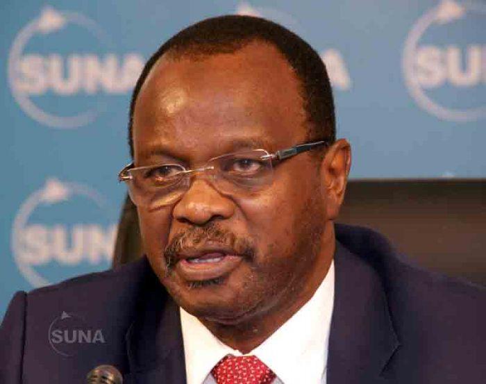 السيسي: النهج الجديد لسلطات ولايات دارفور سيعيد دارفور لسيرتها الأولي