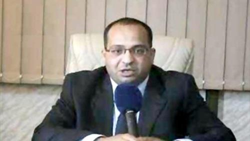 متابعة.. مسؤول ليبي: أوقفنا القنصل السوداني لقيامه بجولات مشبوهة