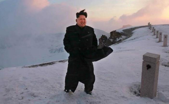 حقائق مفاجئة حول كوريا الشمالية