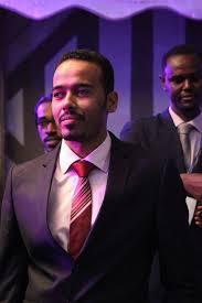 محمد عثمان يواصل التألق ويخطف الأضواء !