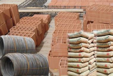 الخرطوم تعلن إنشاء سوق مركزي لمواد البناء ومحطة تجارية للصادر