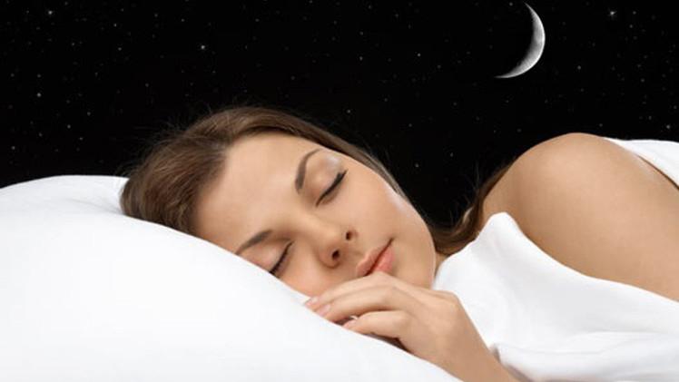 """""""العلاج بالنوم"""" للحماية من السكري!"""